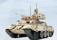 坦克支援車與步兵戰車的區別是什麼?坦克與步兵戰車進入戰場,需要坦克支援車相隨嗎?