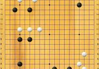 今日直播亞洲電視快棋賽第3天 + 攻擊的方式:9月17日佈局題