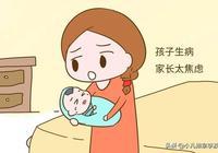 小兒推拿李波:孩子體質差、經常生病怎麼辦?不妨試試小兒推拿