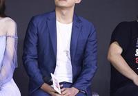 多年之後,才發現呂子喬說的都是對的,下列車的時候腿都軟了