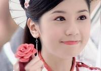 劉亦菲第四屆虎撲女神奪冠,來看看歷屆虎撲女神冠軍吧