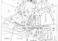 丹陽雞籠墩地名的傳說