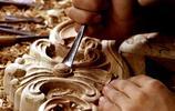 文玩擺件說啥不買了,新型雕刻機問世,自己雕刻,簡單有趣還不貴
