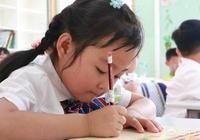 對於現在有些學校的老師把作業發到家長群裡,卻不告知學生,大家有什麼看法?