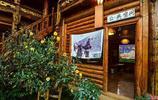 遊玩麗江,感受不一樣的納西文化