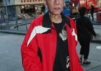 李兆基離世一個月後出生地設靈,徐錦江羅家英專程返港作最後送別