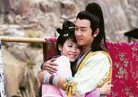 唐朝皇帝李溫是唐朝的第幾個皇帝?