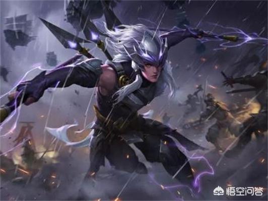 王者榮耀新英雄馬超確定上線時間,但是他的售價讓很多玩家接受不了,對此您怎麼看?
