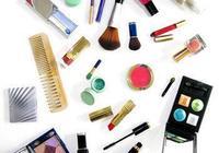 哪些護膚品或者化妝品會讓你感嘆貴有貴的道理?