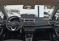 這款合資轎車上市5萬起,為家族力挽狂瀾,讓國產車的價格戰失效