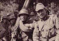日軍在河裡下毒收拾蘇軍,為何放倒了自己1000多人?