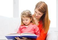 適合3~7歲兒童閱讀的英語書籍,家長極力推薦這3本