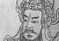後梁(9):北上——朱溫的最後一次戰爭