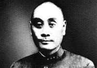 民國時期四川軍閥混戰,為什麼最終是劉湘勝出了?