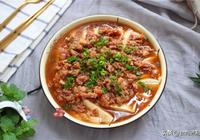 夏天,我家三天兩頭愛吃這菜,烹調簡單,嫩滑營養,蒸一蒸就成