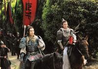秦瓊尉遲恭,誰是隋唐第一武將?隨著這塊碑的出土,終於有結果了