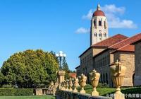 斯坦福大學、耶魯大學、哈佛大學申請條件一覽