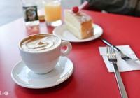 趣談咖啡和人類智慧起源