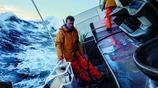 羅弗敦群島曾是歐洲漁業重地,現已變為衰落的孤城