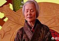漢景帝之子劉榮被廢后,在竇太后的庇護之下,為何依舊去世了?