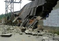 張衡的地震儀為什麼不能預測地震 科學家又想出什麼方法預測地震