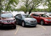 到底誰家的發動機是最強王者?三大日系車:豐田?本田?日產?