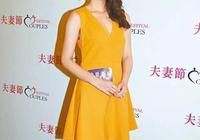 30歲女星被指與外國男友分手 曾與TVB力捧小生傳婚外情後離異