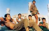 那些在豆瓣和時光網排名前10的中國電影,你還有沒看過的嗎?