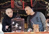《那年花開月正圓》看似所有男人都喜歡周瑩