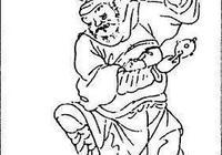 東魏的侯景叛亂,到最後怎麼就演化成了蕭樑的侯景之亂了呢?