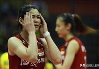 世界女排聯賽5月23日中國女排對陣俄羅斯女排 附比賽時間