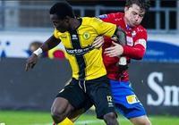 瑞典甲競彩足球推薦:哥德堡蓋斯 VS 特雷勒堡預測