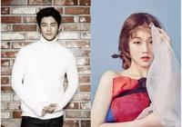 樸寶藍狂瘦60斤收穫戀情 韓國女星的靠譜瘦身法兒你真該學學了!