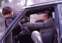 論尺度,這部香港警匪佳作連韓國電影都要讓三分