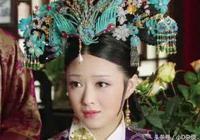 年妃,雍正帝生育最多的后妃,生下三子一女,卻在雍正三年去世
