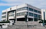 我的旅遊日記 遊布拉迪斯拉發 你知道他是哪裡的首都嗎