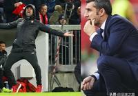 歐冠:巴薩VS利物浦歐冠賽前分析