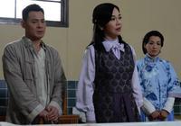 TVB新劇首播一週收視平平 外購劇還是逃不過低收視