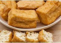 浙菜中的經典家常菜,湯汁香濃,口口留香,越吃越健康