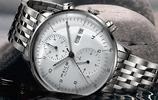 作為男人沒有一塊手錶,無論你顏值多高,也是不會吸引女生注意的