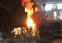 18年的鋼鐵行業行情如何?