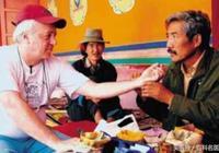 """藏醫如何控制血糖?幾千年前藏醫就認識到了病因!是""""培根""""!"""