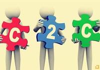 什麼是數字貨幣C2C交易平臺 | 金色百科