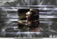 在遊戲《三國志11》中,袁術適合做副將嗎?