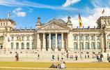 精美圖集:德國柏林
