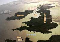 除大不列顛島和愛爾蘭島,英倫三島還有哪個島?