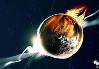 太陽能照亮整個太陽系,那為什麼太空溫度卻是零下?