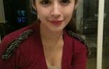 《錦繡未央》美人李心艾,不僅擁有一雙豬蹄手,素顏完全認不出