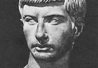 世界三大著名刺客:羅馬當統帥,印度當皇帝,中國沒刺成還丟了命