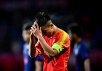 正視頻直播熊貓杯中韓之戰:國足能贏韓國 中國國青能贏韓國嗎?